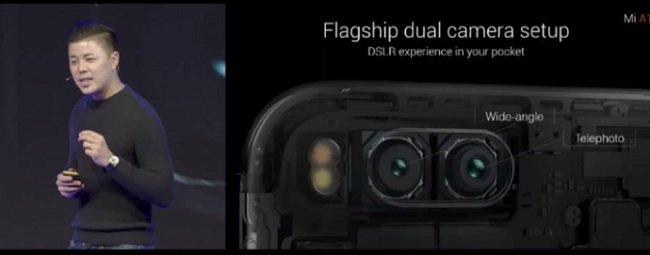 Xiaomi Mi A1 Review español